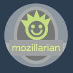 Mozillarian-Logo